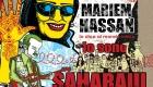 """Mariem Hassan – """"La Voz del Sahara"""""""