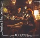 """Amanda Tosoni & Andrea Caggiari Duet, esce su etichetta Il Popolo del Blues """"Amy On The 4 Strings"""""""