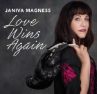 Janiva Magness – Love Wins Again