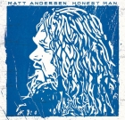 Matt Andersen – Honest Man