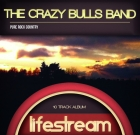 The Crazy Bulls Band – Lifestream