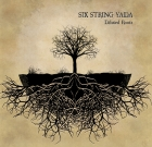 Six String Yada – Diluted Roots