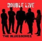The Bluesbones – Double Live