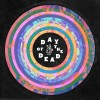 VV. AA. – Day of the Dead