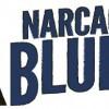 Narcao Blues Festival 2016