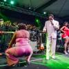 XXIX Porretta Soul Festival, presentato il programma completo