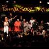 Porretta Soul Festival, il gran finale
