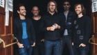 "The National: ""Fieri di essere indipendenti"""