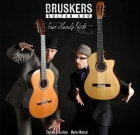Bruskers Guitar Duo – Four Hands Party