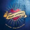 Giovanni Pelosi & Friends – Heart Listener