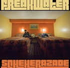 Freakwater – Scheherazade