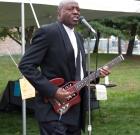 Porretta Soul Festival, il giorno di Bobby Rush e John Ellison