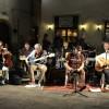 """""""50100 Maxwell Street"""" – Il blues nei mercati di Firenze"""