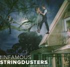 The Infamous Stringdusters – Ladies & Gentlemen