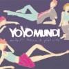 Yo Yo Mundi – Evidenti tracce di felicità
