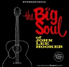 John Lee Hooker – The Big Soul