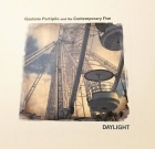 Gaetano Partipilo and the Contemporary Five – Daylight