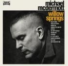 Michael McDermott & The Westies
