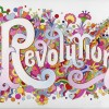 You Say You Want a Revolution? Records and Rebels 1966 – 1970, Londra, Victoria and Albert Museum