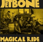 Jetbone – Magical Ride
