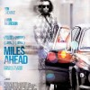Don Cheadle – Miles Ahead