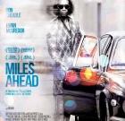 Don Cheadle – Miles Ahead