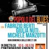 IL POPOLO DEL BLUES RADIO SHOW
