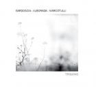 Bardoscia, Alborada, Marcotulli – Trigono
