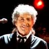 A Bob Dylan il Premio Nobel 2016 per la letteratura
