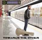 Luca Francioso – Towards The Other