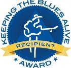 Porretta Soul Festival, nomination ai Keeping The Blues Alive Awards