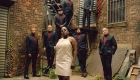 La scomparsa di Sharon Jones