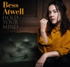 Bess Atwell – Hold Your Mind