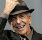 In memoria di Leonard Cohen