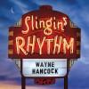 Wayne Hancock – Slingin' Rhythm