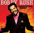 Bobby Rush – Porcupine Meat