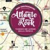 Ezio Guaitamacchi – Atlante Rock