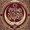 Ramrod – First Fall