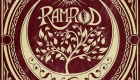 Ramrod – First Fall
