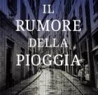 Gigi Paoli – Il rumore della pioggia