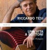 Neri Pollastri – Riccardo Tesi / Una vita a bottoni