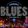 VV. AA. – International Blues Challenge #32