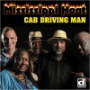 Mississippi Heat – Cab Driving Man
