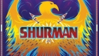 Shurman – East Side of Love