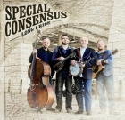 Special Consensus – Long I Ride