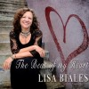 Lisa Biales – The Beat of my Heart