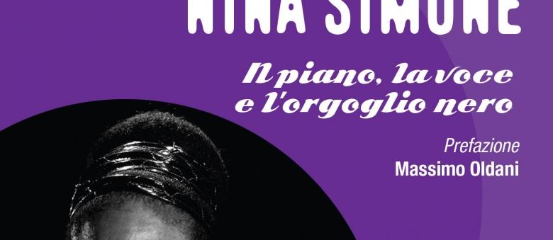 Soul Books, uscito il libro su Nina Simone