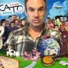 Cato – + Love – Stress
