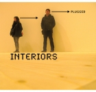 Interiors – Plugged