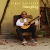 Jimmy Ragazzon – SongBag